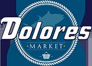 Dolores Market